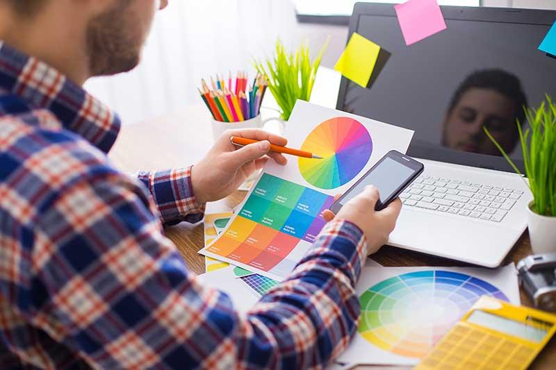 corso-grafica-colori-tabella