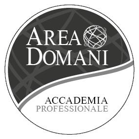 logo popup