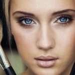 5 trucchi per un make-up estivo a lunga tenuta!