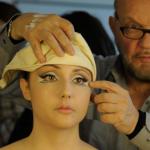 Diventare Make-up artist con i maestri indiscussi del Trucco