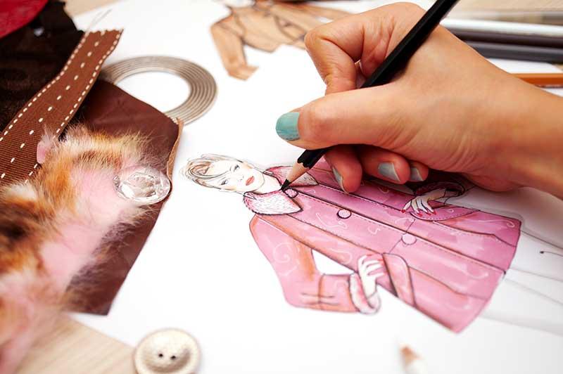 bozzetto-moda-disegno-corso-stilista-fashion-designer