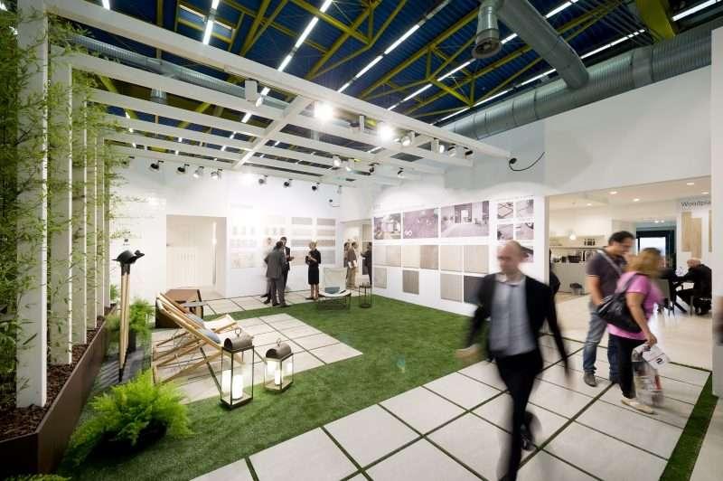 Corso in arredamento d 39 interni la spezia areadomani academy - Corso architettura d interni ...