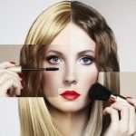 5 consigli di bellezza per un aspetto perfetto tutto il giorno