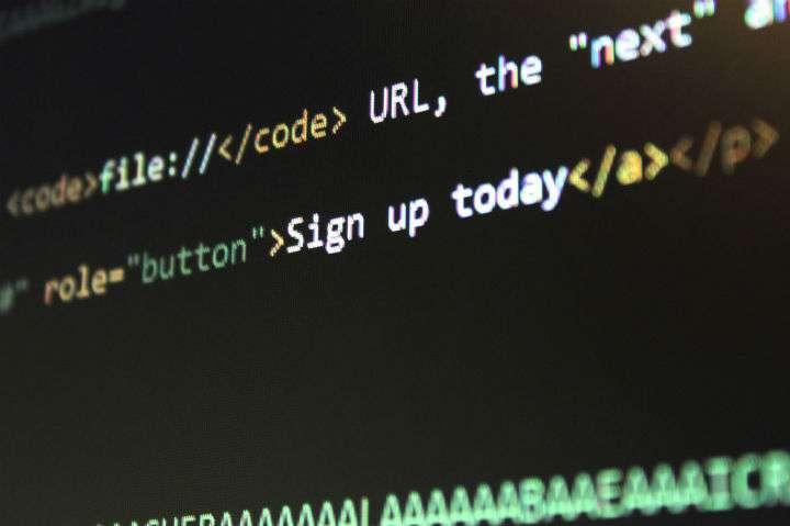 Come diventare un web designer