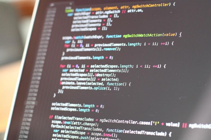 Come imparare a programmare in HTML
