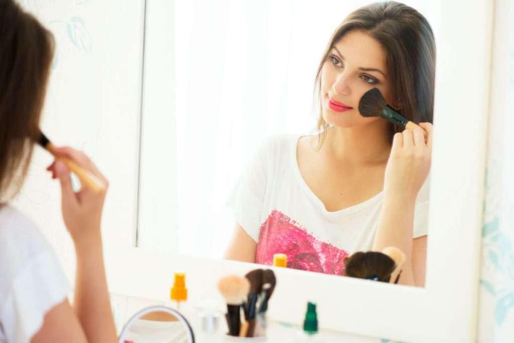 Cosmetici bio pro e contro