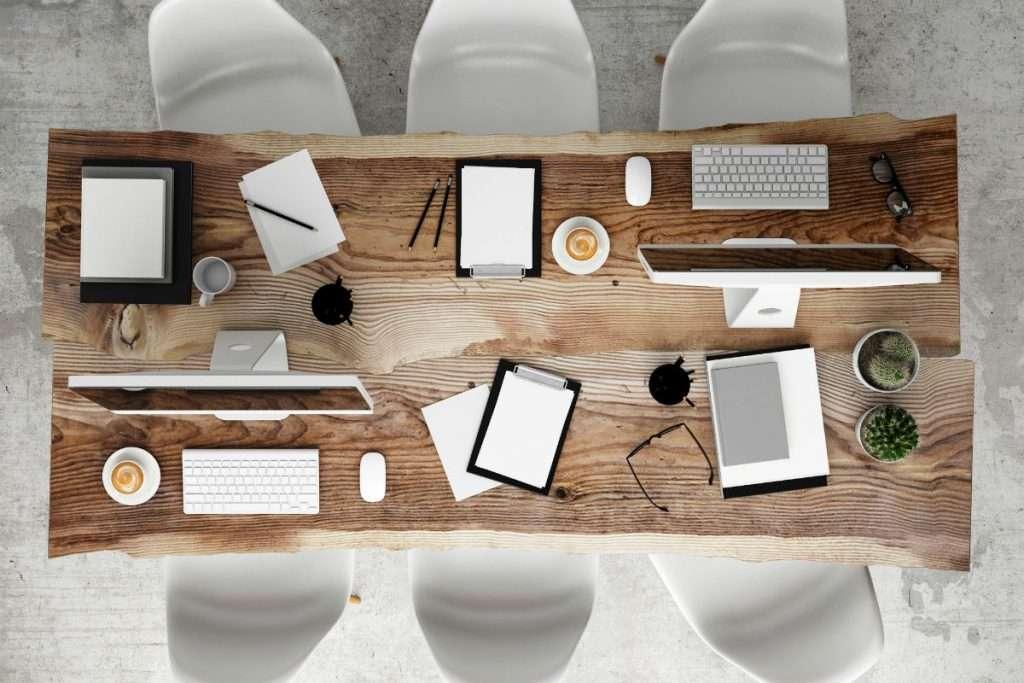 5 consigli per lavorare in una Web Agency
