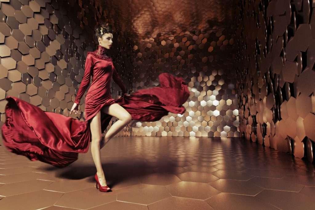 7 consigli per diventare una modella