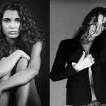 Come diventare una modella. La storia di Serena Tonelli
