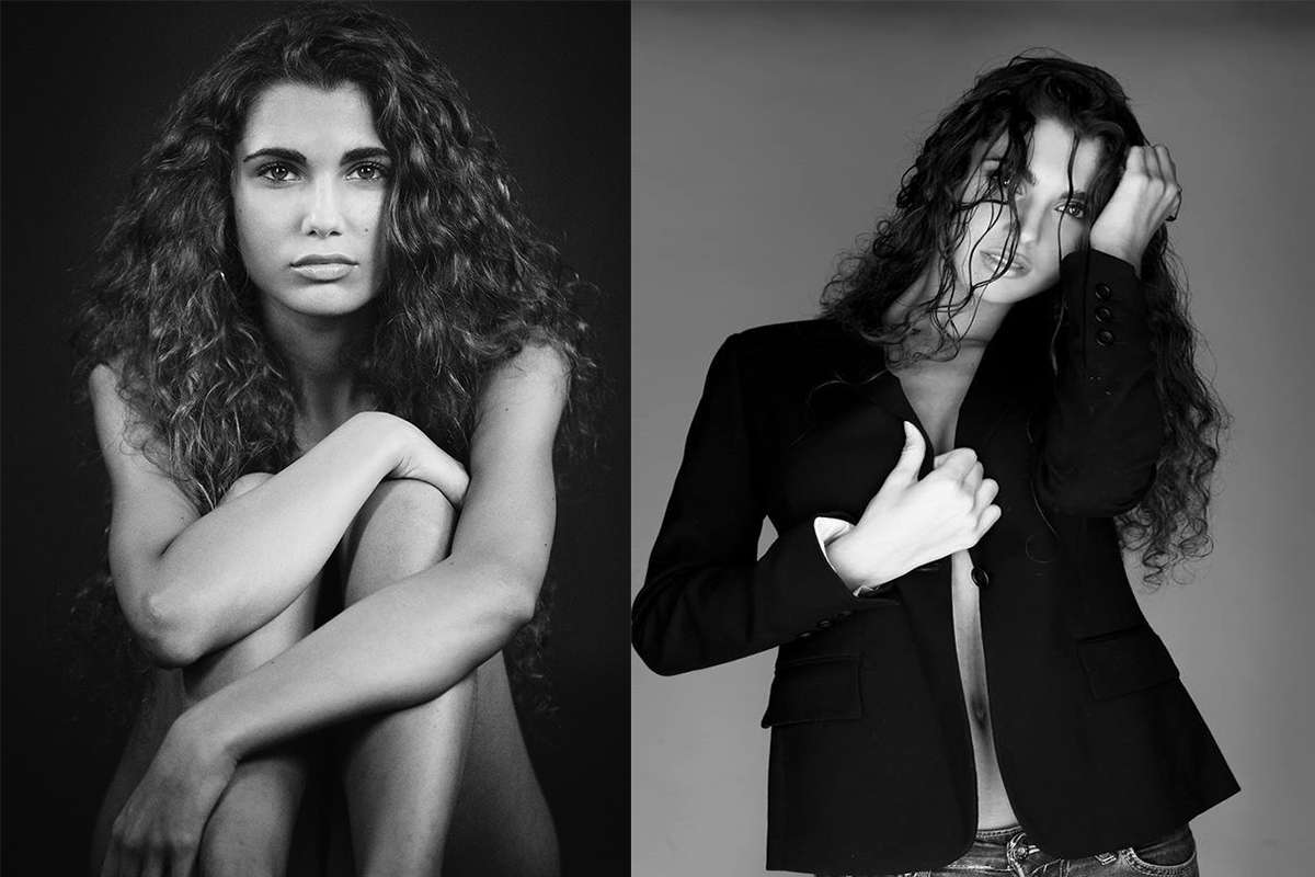 Come-diventare-una-modella.-La-storia-di-Serena-Tonelli