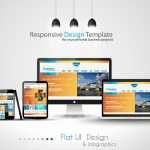 Come realizzare un sito responsive