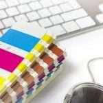 Come scegliere i colori per il tuo brand
