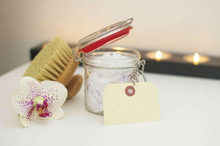 Come scegliere una crema per il trattamento viso