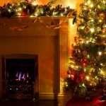 Idee per Natale: come arredare casa