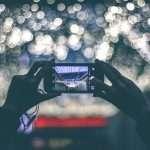 Natale 2015: 5 idee regalo originali per fotografi