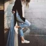 Musica e moda: da cantante a stilista