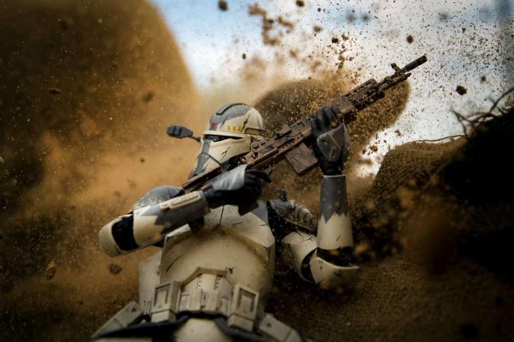 star-wars-fotografia