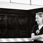 Miuccia di Prada: l'innovazione si fa donna