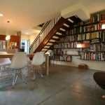 Idee low cost per arredare casa: Ikea e Maison du Monde
