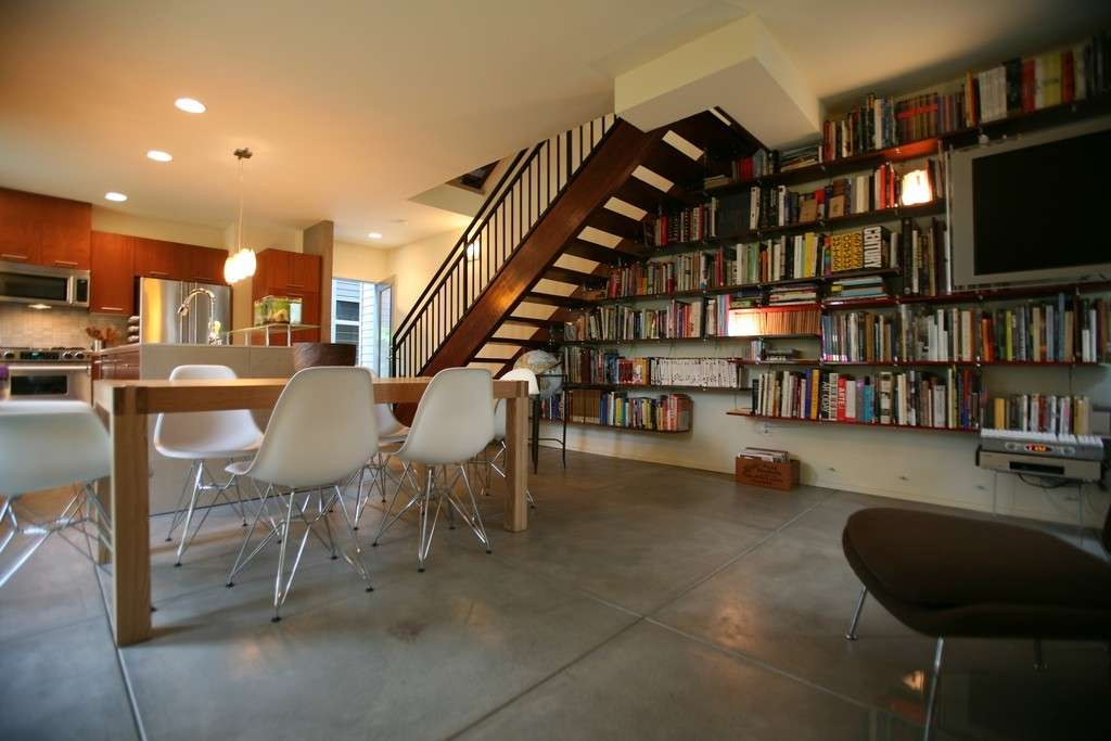 Idee low cost per arredare casa ikea e maison du monde area domani - Arredamento casa ikea ...