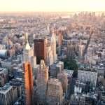 I love New York: il brand dietro la città