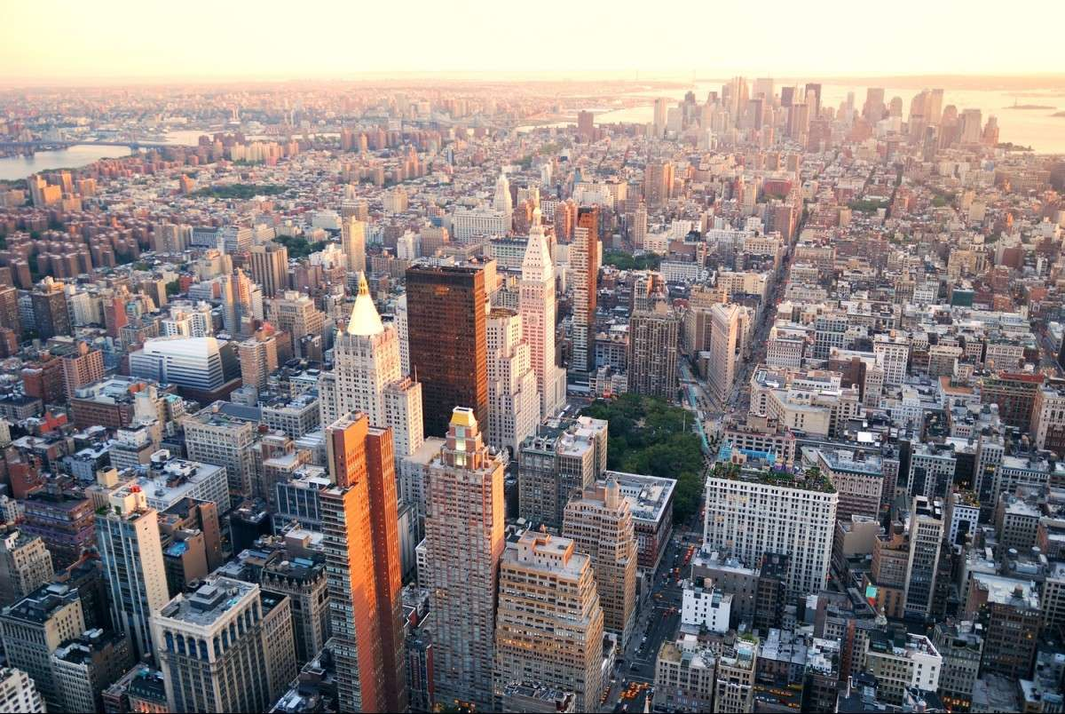 I love new york il brand dietro la citt area domani for Alloggi per studenti new york