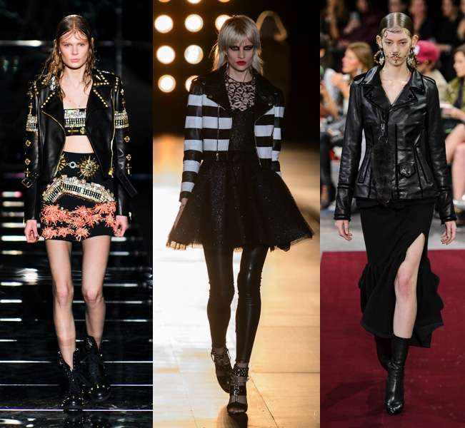 tendenze-moda-2016