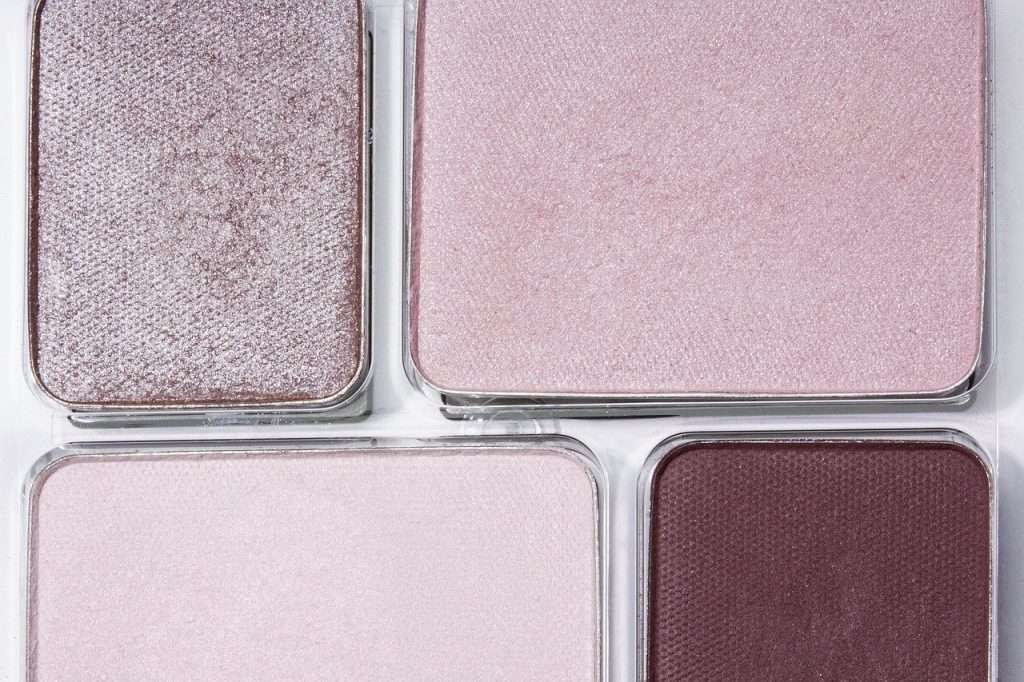 make-up-routine