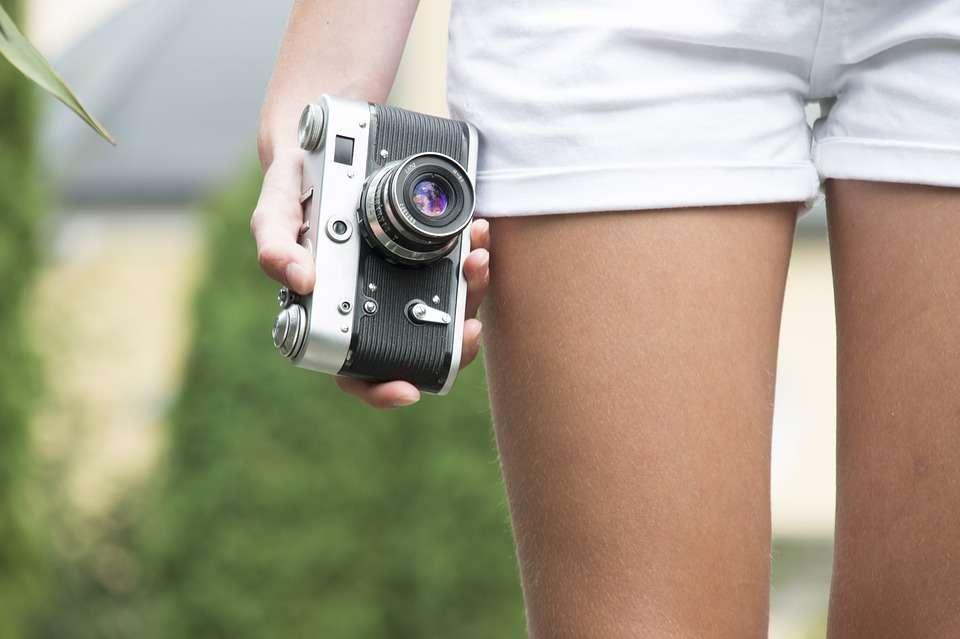 fotografo-viaggio