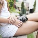 5 scatti da fotografo professionista da fare in un viaggio