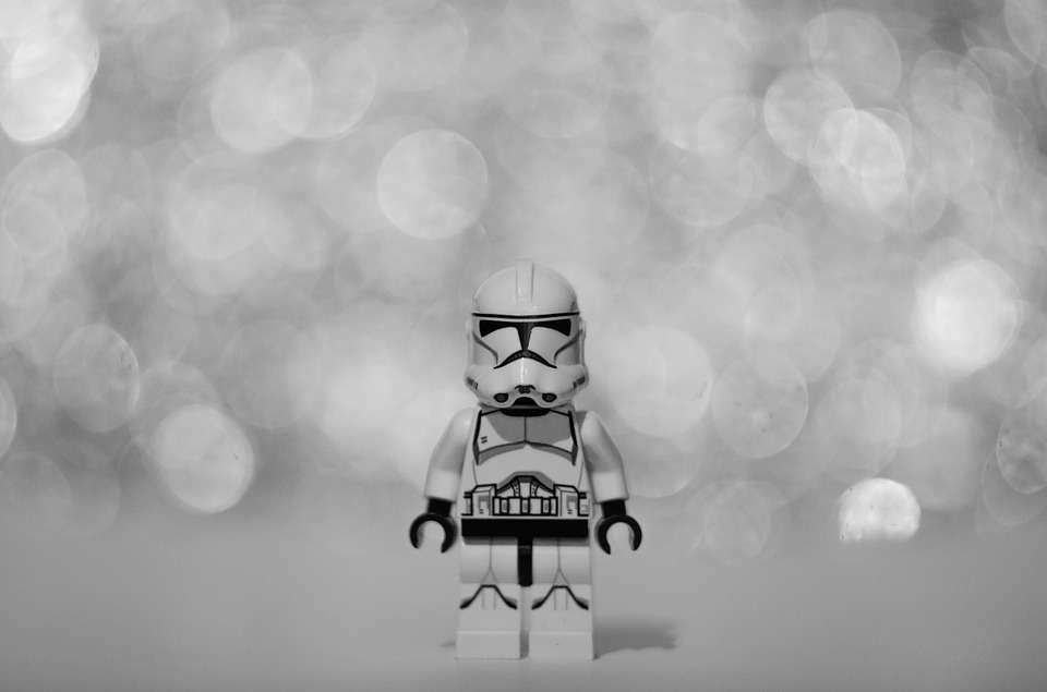 star-wars-fotografia