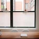 Coworking: gli spazi di lavoro più innovativi