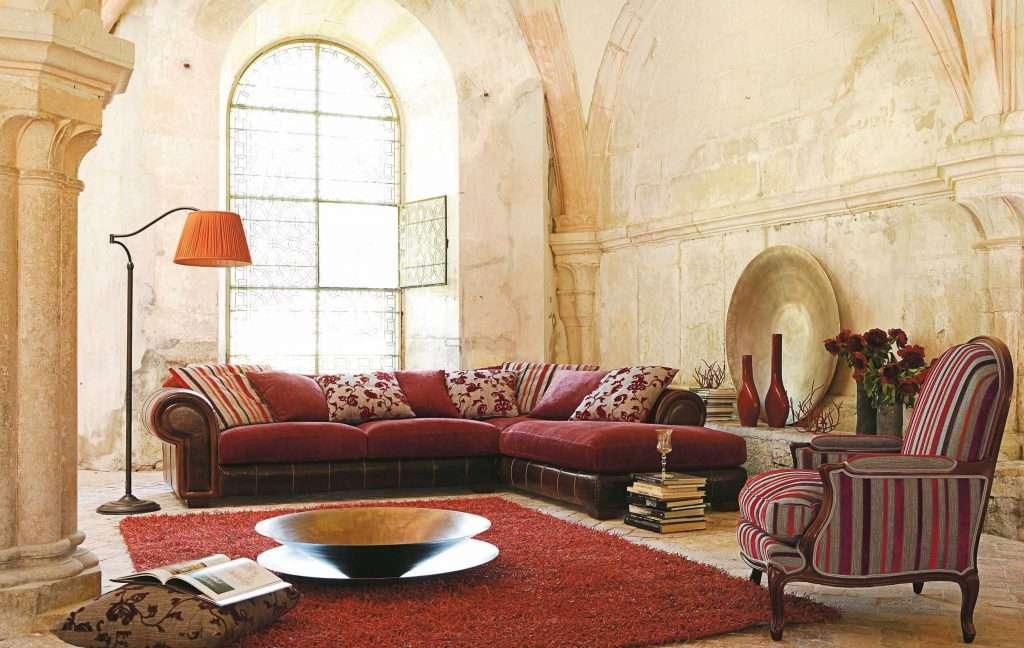 Idee low cost per arredare casa: Ikea e Maison du Monde ...