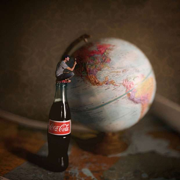 cocacola-mondo