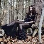 """Diventare costumista: Sofia Minetti, """"un sogno che si realizza"""""""