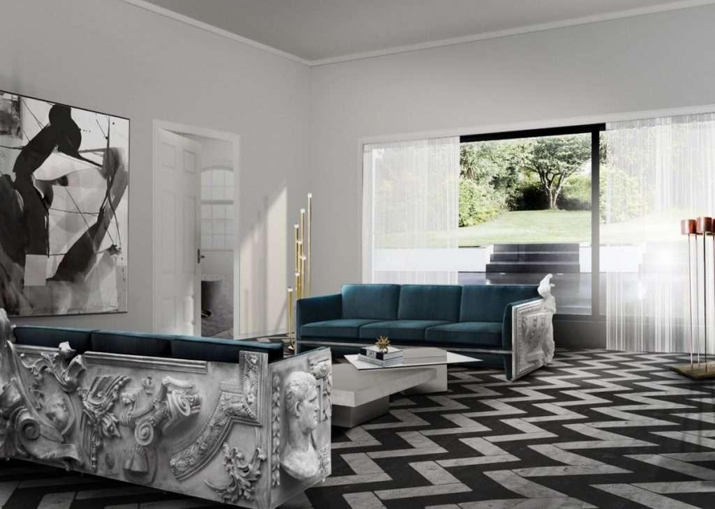 tendenze-interior-design-2016