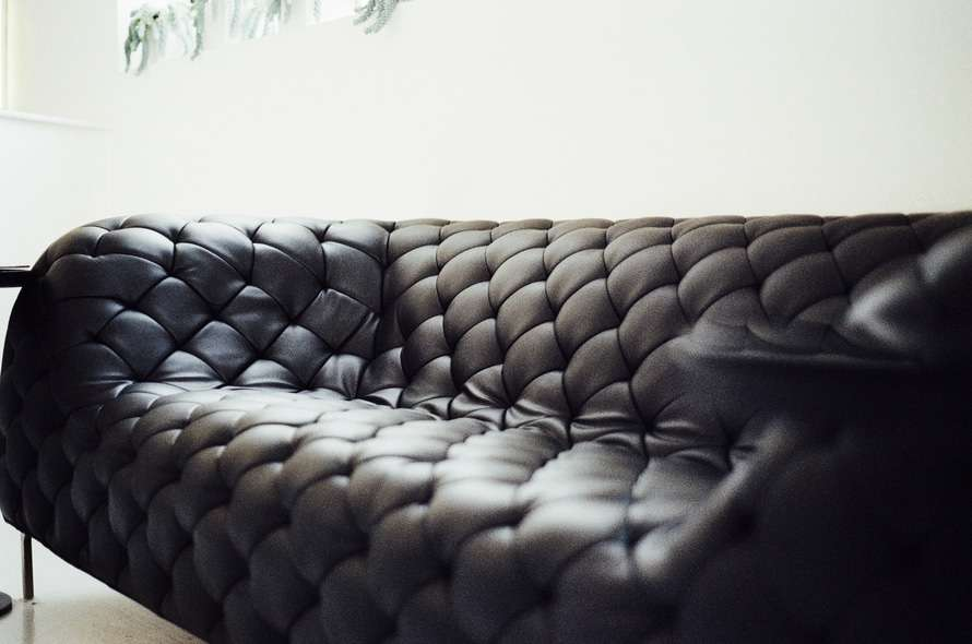 black-couch-furniture-living-room-large