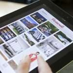Guida all'uso di Pinterest per un Interior Designer