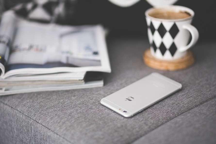 coffee-mug-apple-iphone-large