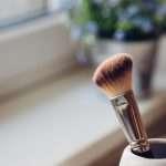 Make-up artist: i prodotti da tenere sempre in borsa