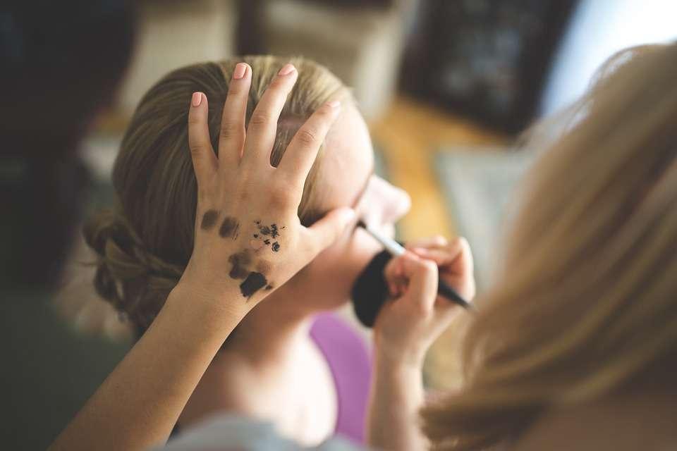 make-up-791293_960_720