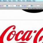 Coca Cola, storia di un logo che ha rivoluzionato il design
