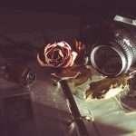 Come seguire le proprie passioni e diventare un fotografo come Luis Leon