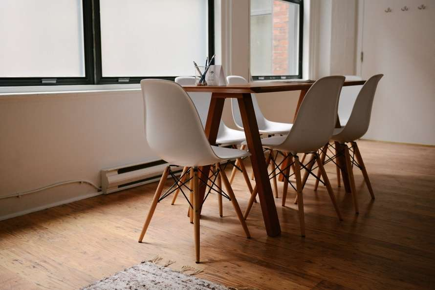 office-table-home-room-large