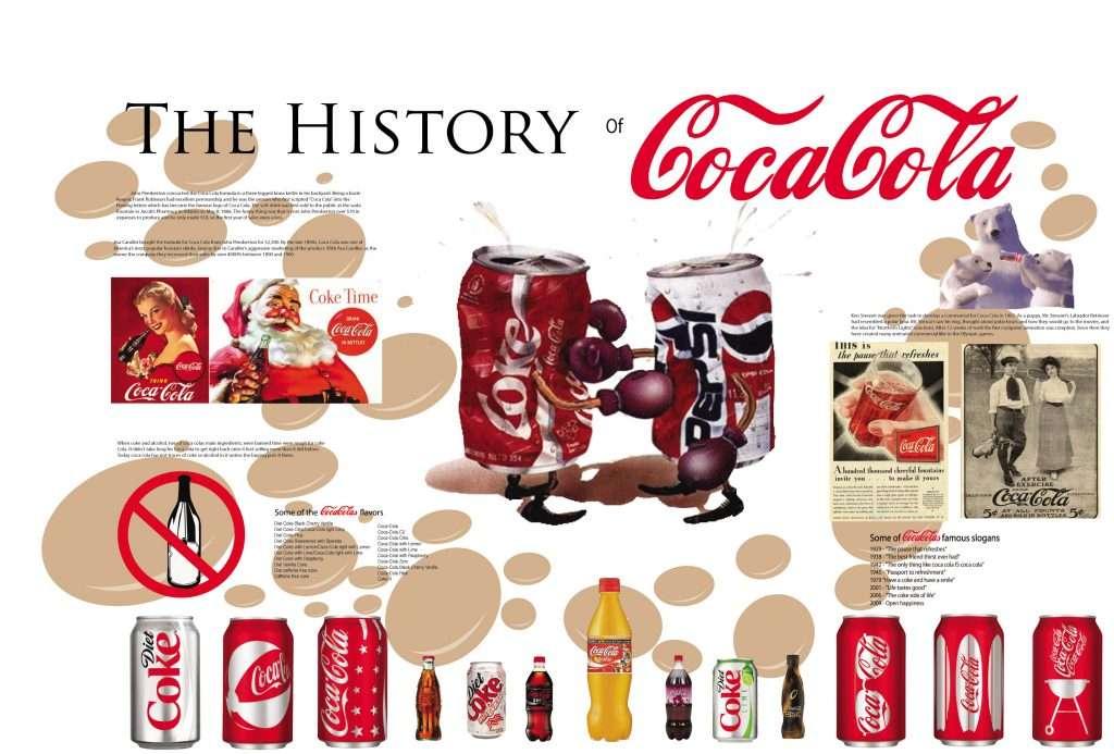 coca-cola-design