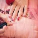 Le bacheche Pinterest più belle per la Nail Art