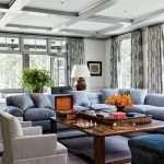 Tendenze 2016 per l'interior design