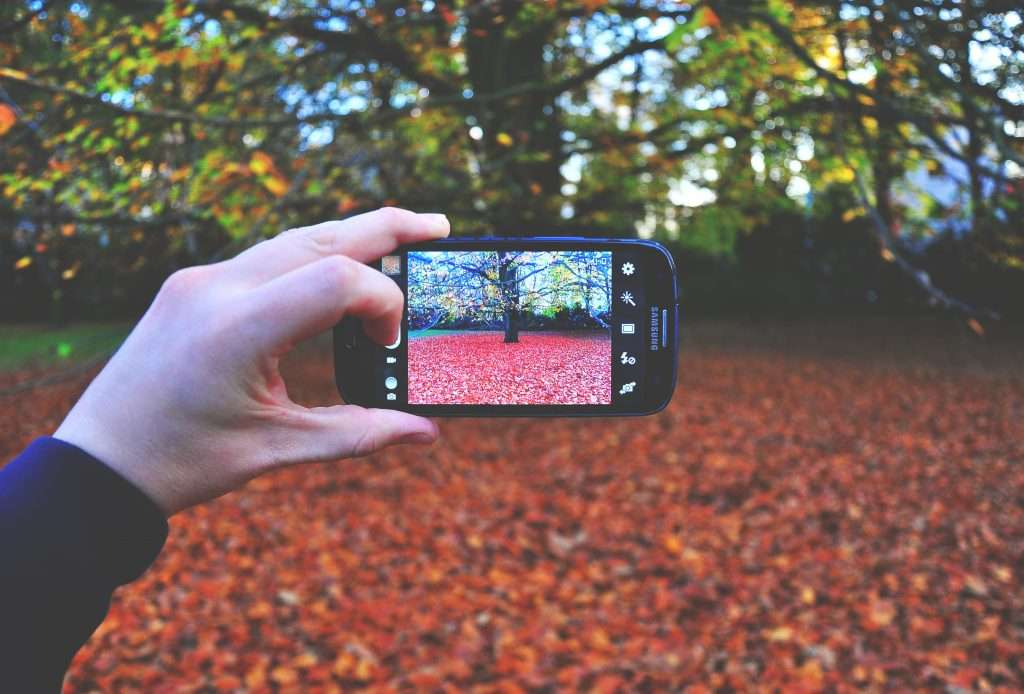 social-fotografo-professionista