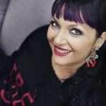 """Sandra Bacci, style blogger: """"professoressa"""" di stile"""