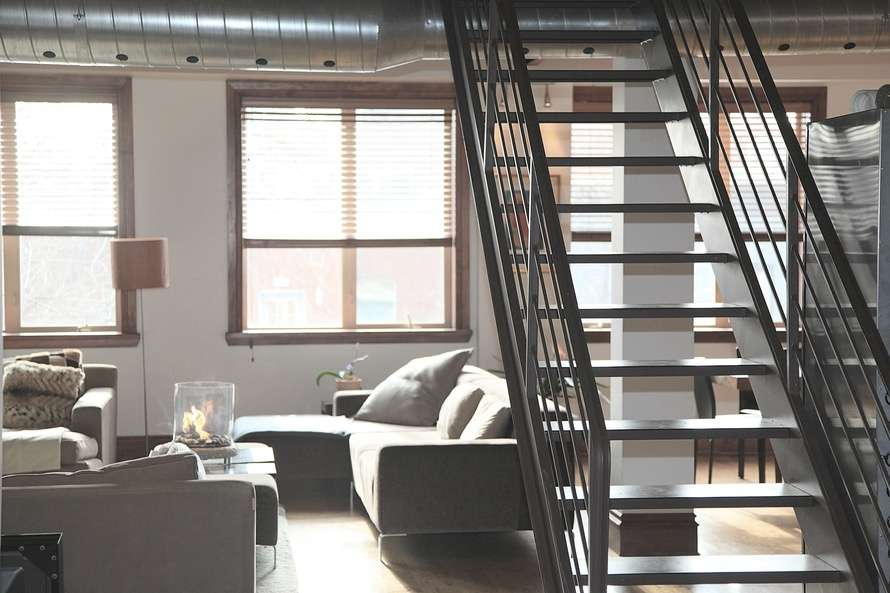 stairs-home-loft-lifestyle-large